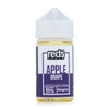 Reds-Grape-Apple-60ml