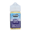 Reds-Grape-Apple-Iced-60ml