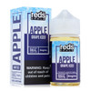 Reds-Grape-Apple-Iced-60ml-Box