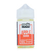 Reds-Guava-Apple-60ml