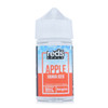 Reds-Guava-Apple-Iced-60ml