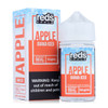 Reds-Guava-Apple-Iced-60ml-Box
