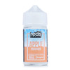 Reds-Peach-Apple-Iced-60ml