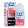 Reds-Strawberry-Apple-Iced-60ml-Box