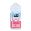 Reds-Strawberry-Apple-Iced-60ml