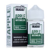 Reds-Watermelon-Apple-60ml-Box