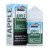 Reds-Watermelon-Apple-Iced-60ml-Box