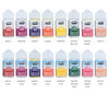 Reds-Apple-60ml-All-Flavors