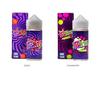 Tartz All Flavors 100ml