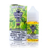 Candy King on Salt Hard Apple (30mL)