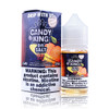 Candy King on Salt Peachy Rings (30mL)
