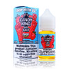 Candy King on Salt Strawberry Rolls (30mL)
