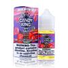 Candy King on Salt Strawberry Watermelon Bubblegum (30mL)