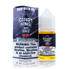 Candy King on Salt Worms (30mL)