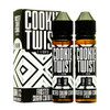 Cookie Twist 120mL Frosted Sugar Cookie