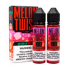 Melon Twist 120mL Watermelon Madness