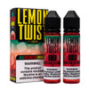 Lemon Twist 120mL Wild Watermelon Lemonade