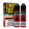 Lemon Twist 120mL Wild Watermelon Lemonade