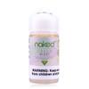 Naked 100 Green Blast 60ml
