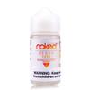Naked 100 Cream Berry Lush 60ml