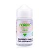 Naked 100 Fusion Green Lemon 60ml