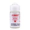 Naked 100 Cream Naked Unicorn 60ml