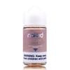 Naked 100 Tobacco Cuban Blend 60ml
