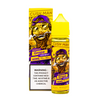Nasty Juice Cush Man Mango Grape 60ml