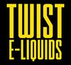 Twist Eliquids