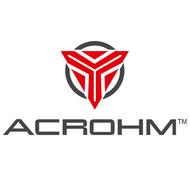 Acrohm