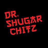 Dr. Shugar Chitz