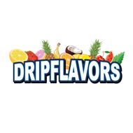 Drip Flavors