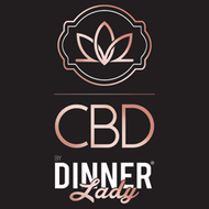 Dinner Lady CBD