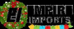 Empire Imports LLC