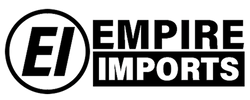 Empire Imports LLC