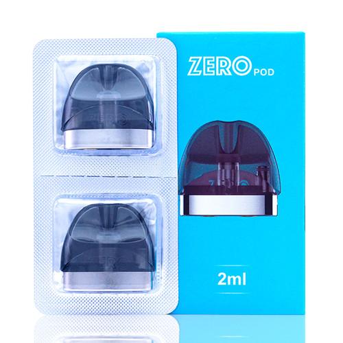 Vaporesso Renova Zero Pod Cartridges (2-Pack)