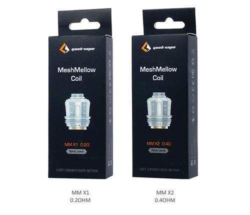 Geekvape-Meshmellow-All-Options