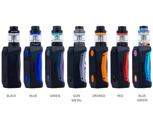 Geekvape-Aegis-Solo-Kit-100w-All-Colors