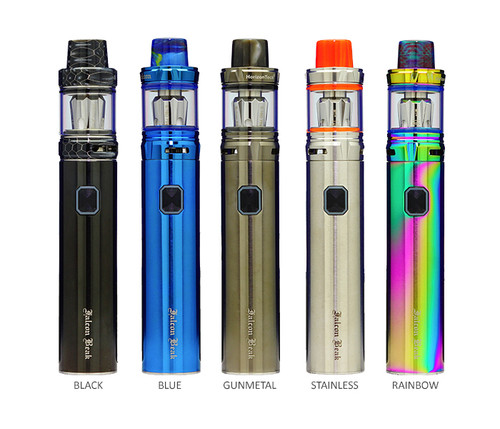 HorizonTech Falcon Beak Kit All Colors