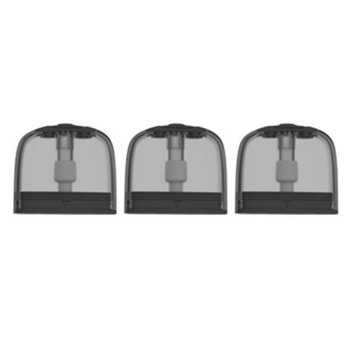 Vaptio Sleek Pods (3-Pack)
