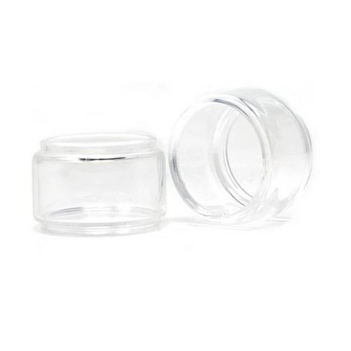 SnowWolf MFENG UX Tank Glass (1 Pc.)