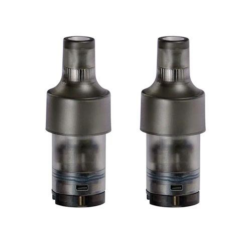 Acrohm Fush Nano Pods (2-Pack)