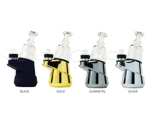 SOC Portable E-Nail Kit All Colors
