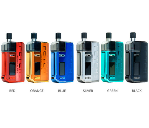 Smok-Fetch-Pro-Kit-80w-All-Colors
