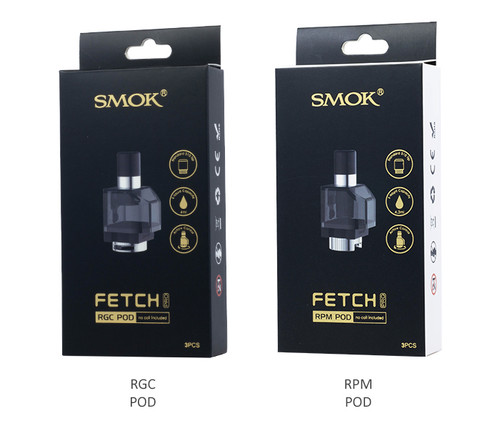 Smok-Fetch-Pro-Pods-3-Pack-All-Colors