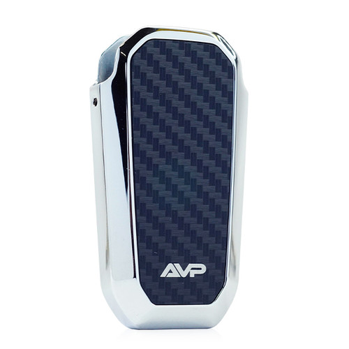 Aspire AVP AIO Pod System Kit 12W Silver