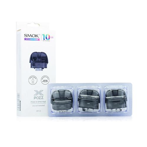 Smok-Pozz-X-Pod-3-Pack-Box