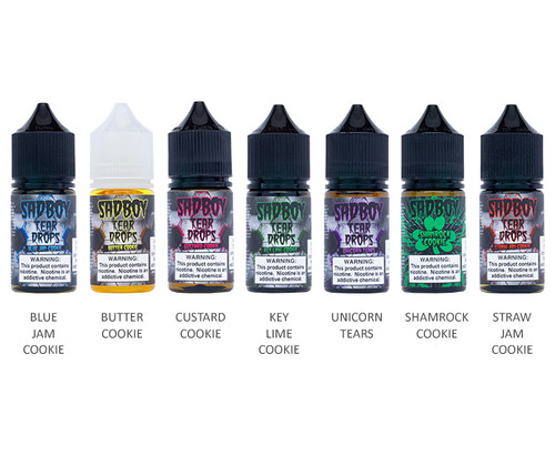 Sadboy-Tear-Drops-Salt-30ml-All-Flavors