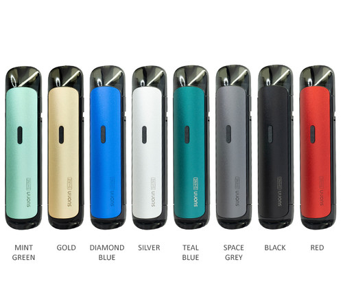 Suorin-Shine-Pod-System-Kit-All-Colors