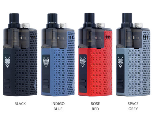 Snowwolf-Taze-Pod-System-Kit-40w-All-Colors